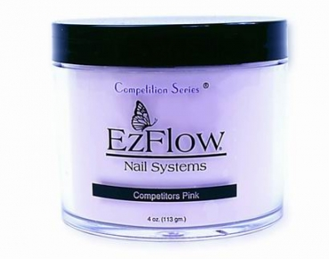 EZ Flow Acryl Powder Competitors 113g (Alle Farben)