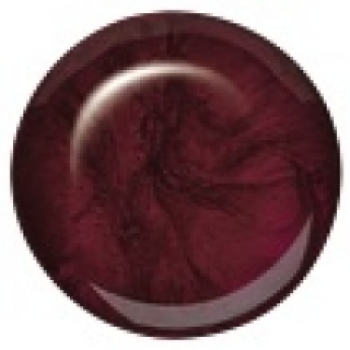 IBD Farbgel  Techno Ruby 7g