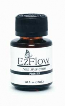 EZ Flow Primer, 14 ml