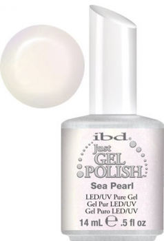 Just Polish Sea Pearl, 14 ml   Nr. 14054