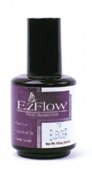 EZ Flow Tip Blender, 14 ml