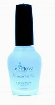 EZ Flow Essential Oil Plus, 14 ml