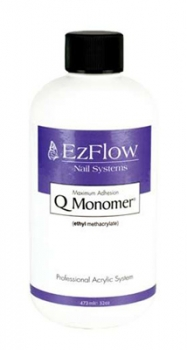 EZ Flow Q-Monomer Liquid 118 ml