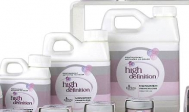 EZ Flow High Definition Liquid 236 ml
