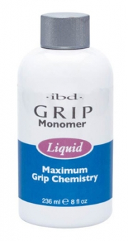 IBD Grip Monomer Liquid 118 ml