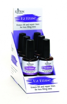 EZ Flow Erase 15 ml