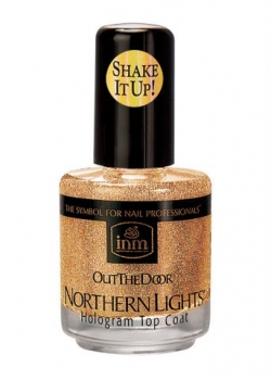 Northern Lights Gold, 15 ml