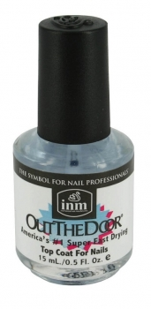 Out the Door, 14 ml