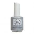 Just Polish Top Coat 14 ml  Nr. 14070