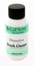 EZ Flow Brush Cleaner, 59 ml