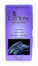 EZ Flow Leisure Glas Tip