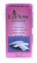 EZ Flow Leisure Tip