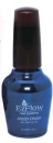 Topcoat Speed Finish, 14 ml