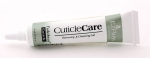 Cuticule Care Fade Away, 14 ml