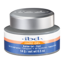 IBD Builder Gel Clear 14 g