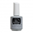 Just Polish Base Coat 14 ml  Nr. 14069
