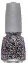 China Glaze Party Fowl, 15 ml