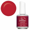 Just  Polish Lucky Red, 14 ml  Nr. 14056