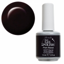 Just Polish Plum Raven, 14 ml   Nr. 14062